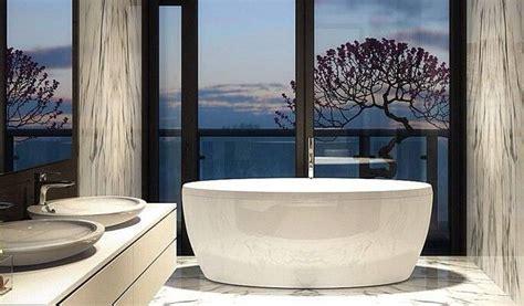 bagno lusso design bagni delle i pi 249 lussuosi design mag