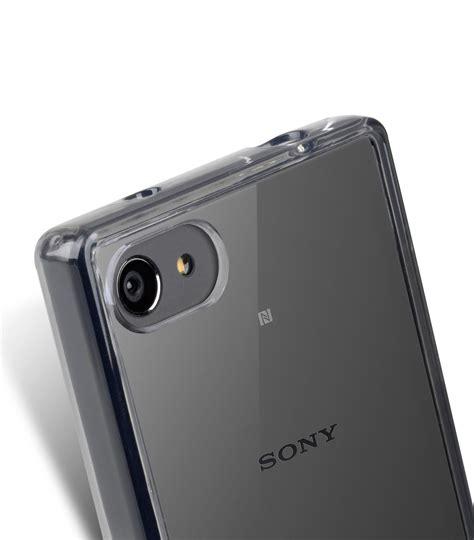 Silicon Casing Softcase Disney Sony Xperia Z5 Mini sony xperia z5 compact mobile cases cellphone