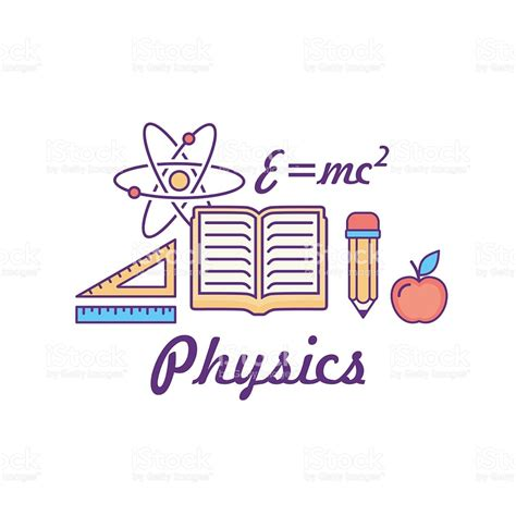 physics clipart physics logo design clipart 5 187 clipart station