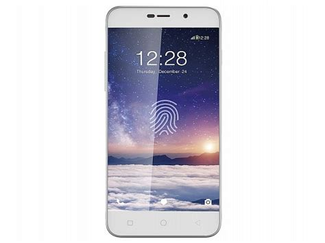 final cut pro price in india coolpad note 3 price slashed by inr 500 in india
