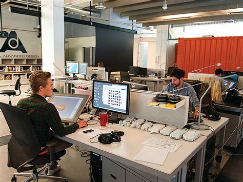 Floor Plan Design Software Free Download best office layouts for engineering joy studio design