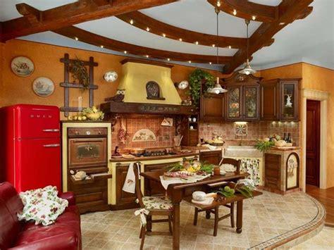cucina rustica in pietra cucina rustica idea di progetto cucina