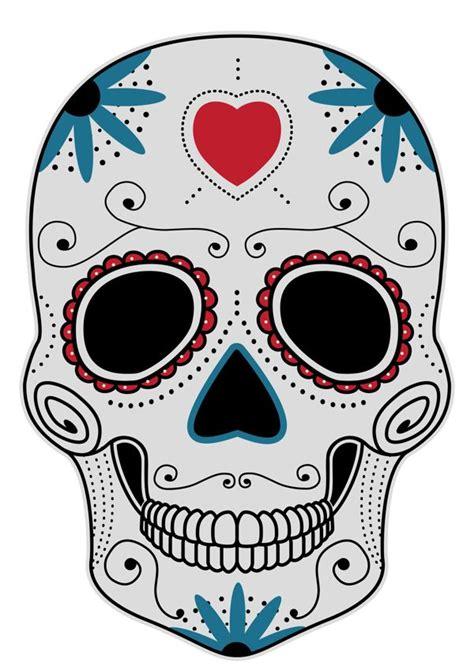 imagenes de calaveras que bailan 124 best images about calaveras on pinterest sugar skull