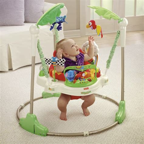 Baby Einstein Play Mat Recall by Review Best Product Rainforest Jumperoo Recall