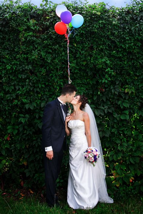 Wedding Photoshoot Ideas by Wedding Photo Shoot Ideas Wedding Photographer