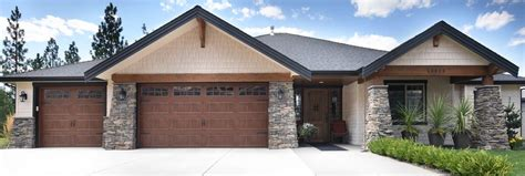 St Paul Garage Door St Paul Garage Door Repair The Best Garage Door Repair In St Paul And Across The Cities