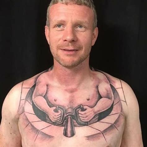 neck tattoo meme 35 funny pics memes outrageous nuttiness team jimmy joe