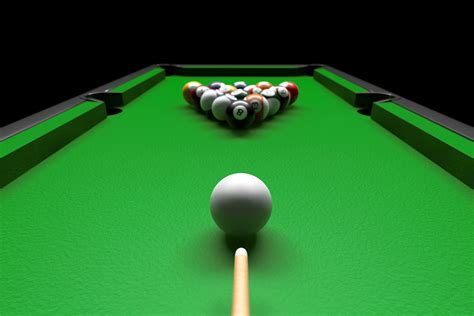 billiard pool table background gallery yopriceville