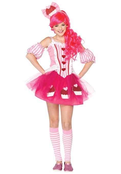 halloween costumes for teen girls cute halloween costumes for teens cute teen girl