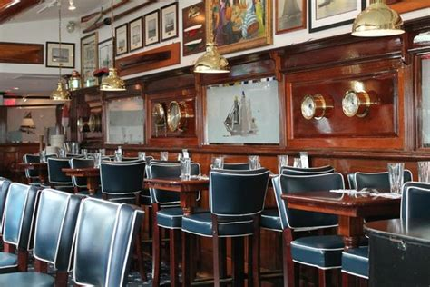 tugboat tavern menu black cat tavern hyannis menu prices restaurant