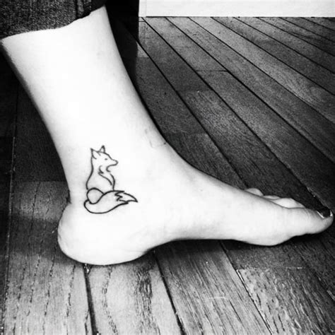 simple animal tattoos inspirational small animal tattoos and designs for animal