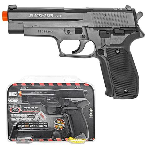 Airsoft Gun P226 dropforyou exclusive dropship partner of dp company inc dropshipping made easy