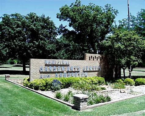 lubbock garden and arts center pin by kara tinney on lubbock