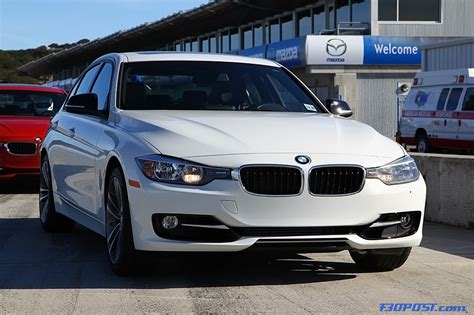 lighting package bmw 328i the lighting package and you 3 vs 4 series bimmerfest