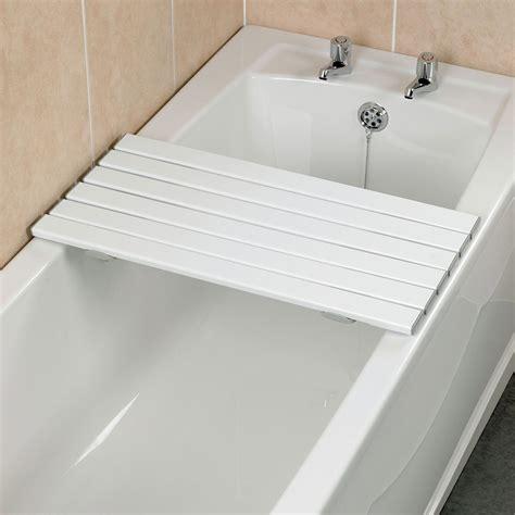 bathroom board bath boards low prices