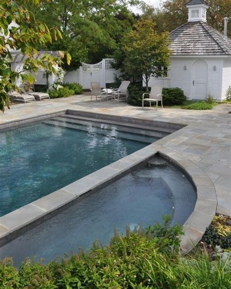 Backyard Visions Pools 1000 Ideas About Tub Accessories On