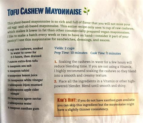 Pdf Plantpure Nation Cookbook Breakthrough Plant Based by Plantpurenation Week 2 Cape Gazette