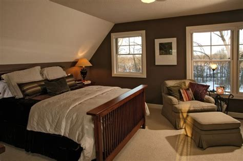 Bedroom Window Doesn T Open Low Slanted Ceiling Comfy Chair And Hassock Doesn T