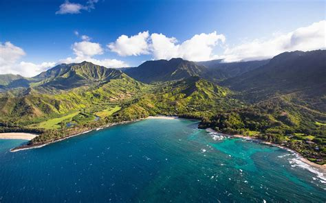 book  flight  hawaii   cheap    trip travel leisure