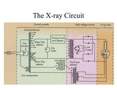 x circuit diagram x circuit beginner wiring diagrams wiring diagram