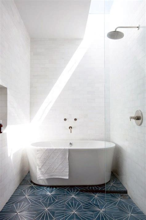 Bathroom Tile Inspiration Bathroom Inspiration Lark Linen
