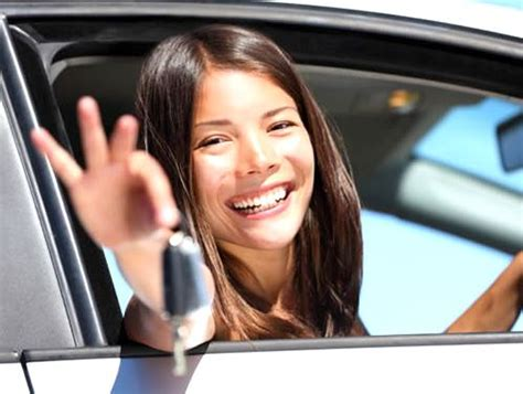 Cheap Car Insurance 25 Year by How To Get Car Insurance 25 In Affordable Price