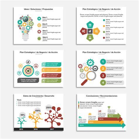Modelos Presentaciones Power Point Para plantillas powerpoint para presentaciones efectivas y con