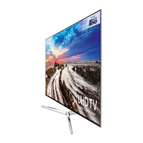 samsung ue55mu8000 55 quot 4k ultra hd smart tv samsung from powerhouse je uk