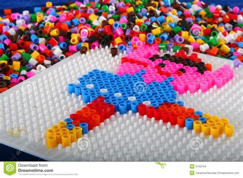 pegboard and craft stock images image 5152154