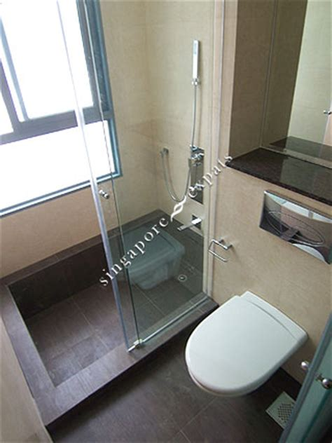 walk in bathtub singapore walk in bathtub singapore singapore cluster housing pictures buy rent atelier
