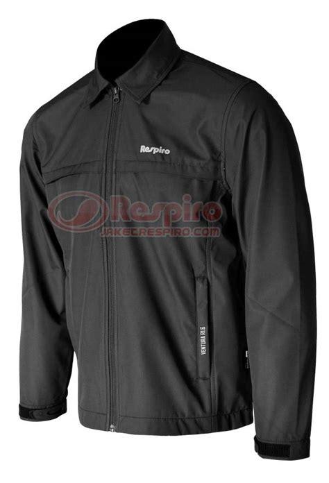 desain jaket semi formal jaket semi formal jaket yang nyaman untuk dikenakan