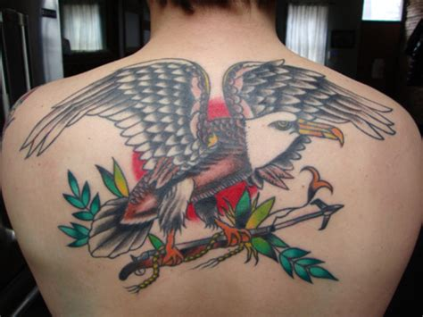 albatross tattoo albatross images designs