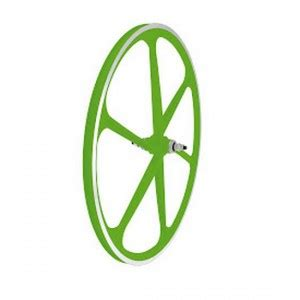 color of magnesium magnesium rear track wheel colors fixiedreams