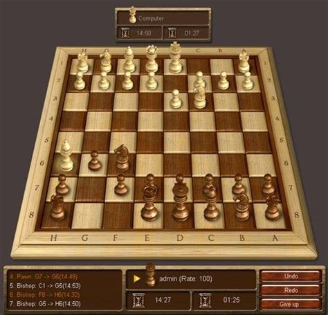 best chess computer 110 best images about chess sets pieces on