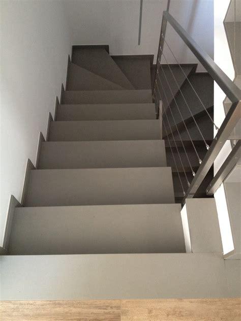 scale interne marmo la migliore scale interne in marmo idee e immagini di