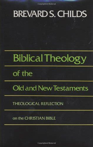 testament theology for christians from ancient context to enduring belief books biblical theology of and new testament theological