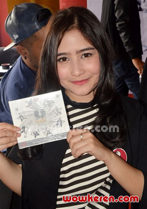 full album pasto with the stars 2015 planetlagu foto prilly latuconsina di launching album baru pasto 1