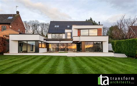rendered house designs the ultimate extension transform architects house extension ideas disabled