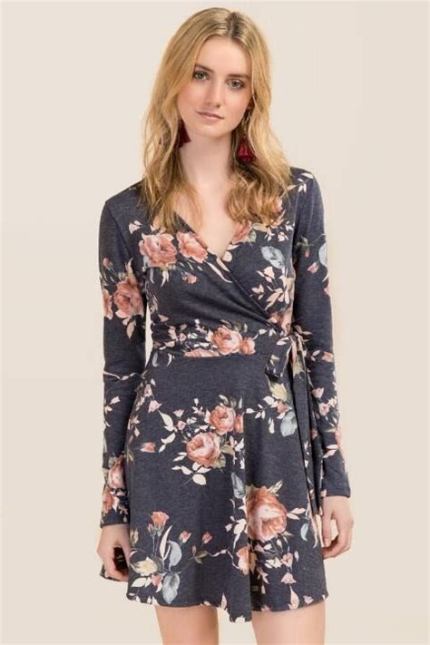 Amara Dress Casual top 25 ideas about dresses on rompers lace dresses and maxi dresses