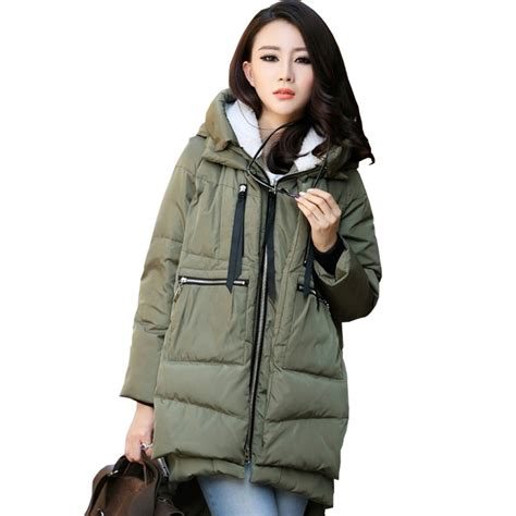 winter coats in sale han coats
