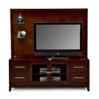 Value City Furniture Sterling Va by Furniture Stores Falls Church Virginia Value City
