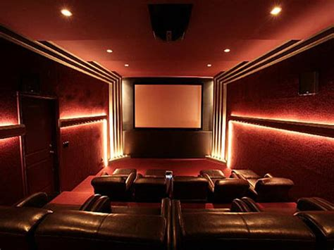 design lighting home decor lethbridge stunning 50 home theater room lighting inspiration of