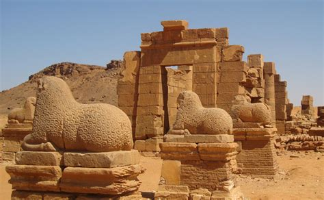 a history of some of s most landmarks books the most visited landmarks in sudan travel