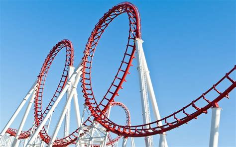 fast epp world s tallest 10 most craziest and fastest roller coasters in the