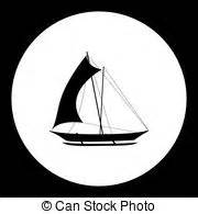 catamaran vector sailing catamaran vector illustration search clipart