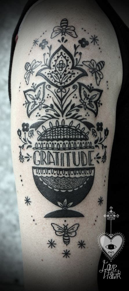 tattoo removal athens ga gratitude david hale is an illustrator artist