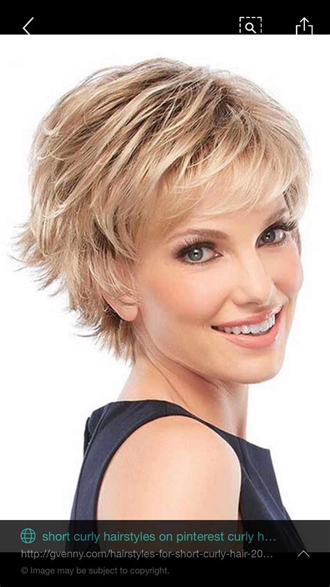 131 best short hair styles for women over 50 60 70 funky pixie haircuts haircuts models ideas