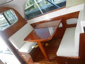 waterbase bertram buy and sell boats atlantic yacht