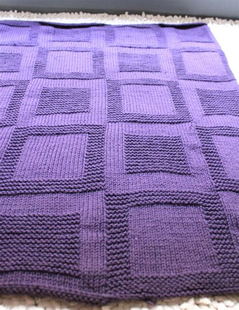couverture prune p 233 n 233 lope s