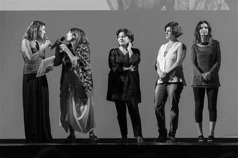 cortile spagnolo corti in cortile 2016 vince lo spagnolo hostal